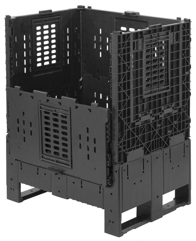 800x600 klappbox mit h 1032 mm. Black Bedroom Furniture Sets. Home Design Ideas